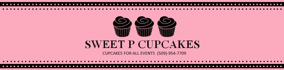 SweetPCupcakes